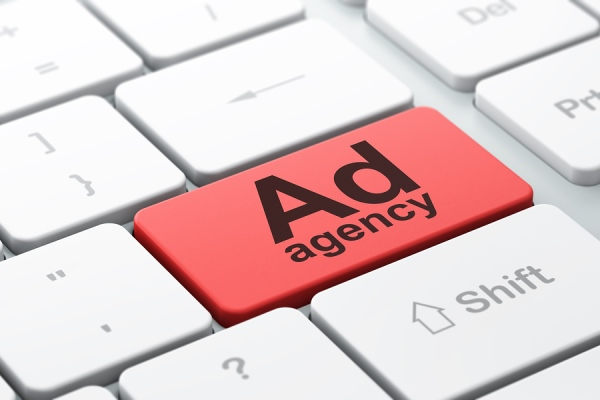 Ad operations consultant