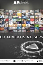 The Perks of Video Monetization Services and How to Get Started