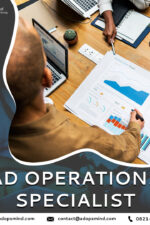 Curtail Overhead Expenses with Outsourced Ad Operations Services