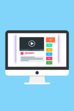 Earn Revenue with the Help of Video Monetization Services