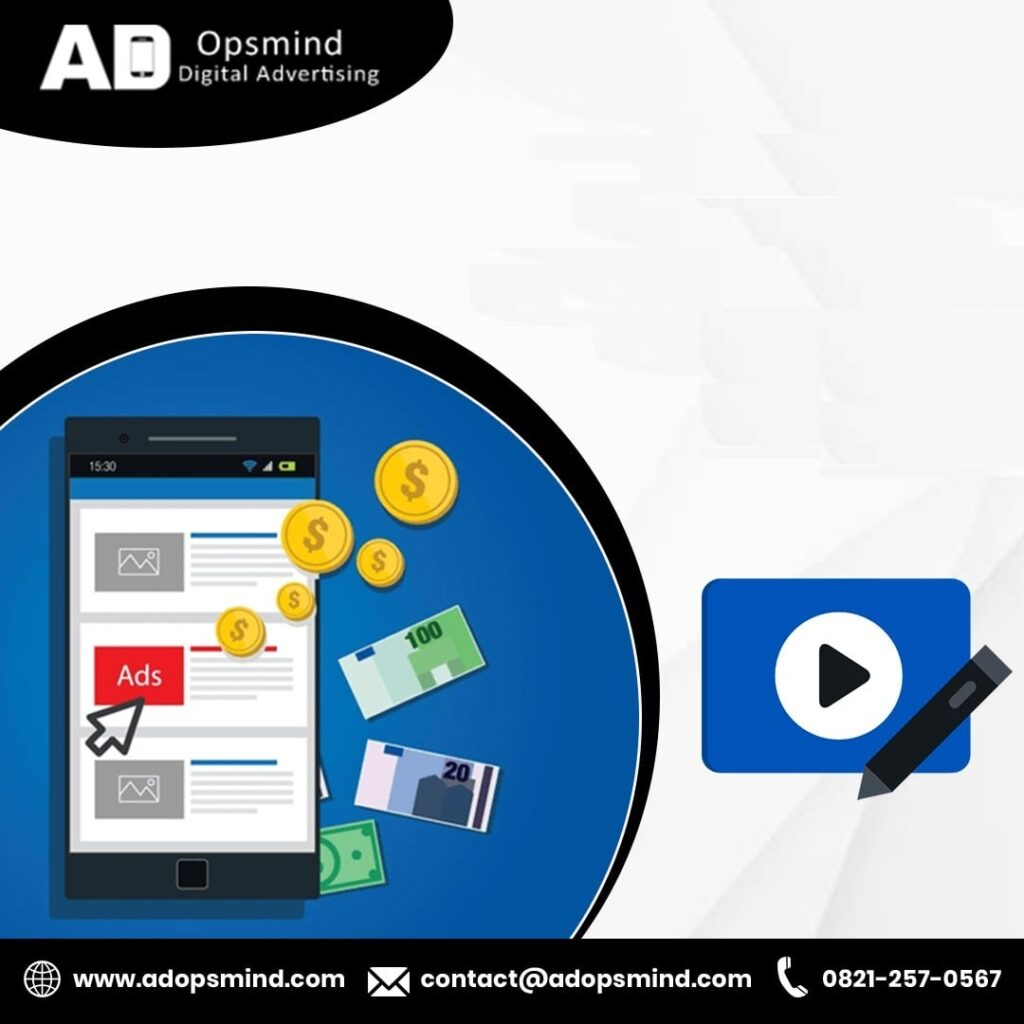 Take the assistance of Video Monetization Services