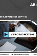An Overview on the Process and Benefits of Video Monetization