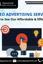 Find Your Audience Base with the Best Video Advertising Services