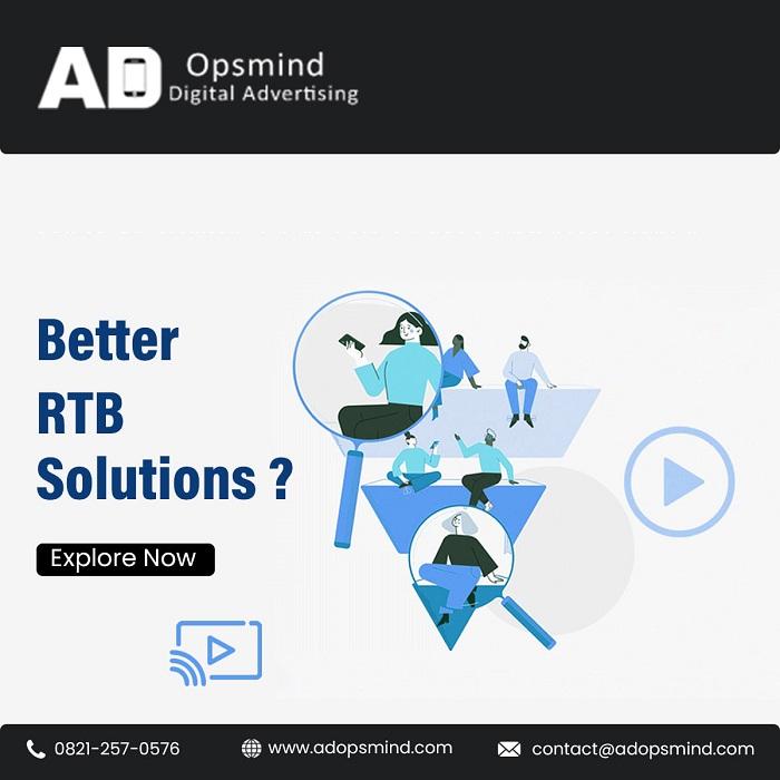 Open Rtb Service