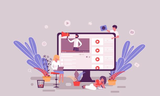 Video monetization Services